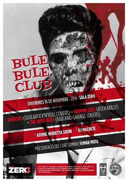bule_bule_noviembre