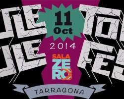 Cap de setmana d'emocions fortes amb Gigatron i el festival Bule Bule Toga Fest… amb Paul Di'Anno a l'horitzó!