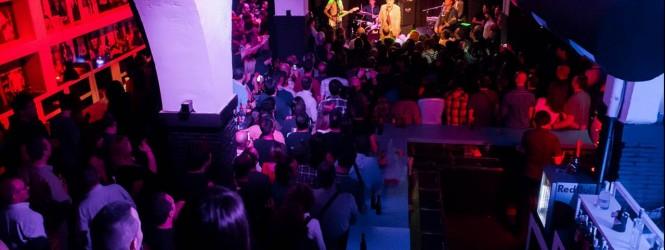 La Sala Zero, nominada als Premis ARC 2014