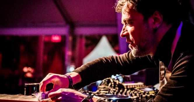 DJ AMABLE