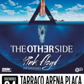 THE OTHER SIDE – PINK FLOYD LIVE EXPERIENCE!