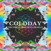 COLDDAY – TRIBUTO OFICIAL A COLDPLAY