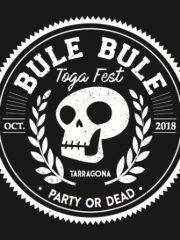 BULE BULE TOGA FEST 5 -VIERNES-