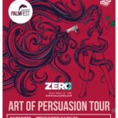 THE BREW – The Art Of Persuasion Tour 2019