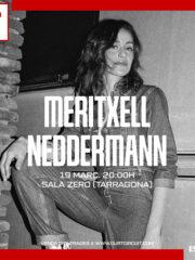 MERITXELL NEDDERMANN